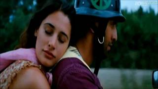 TUM HO SONG from ROCKSTAR - Mohit Chauhan (FULL SONG)