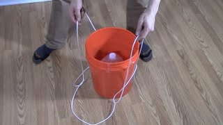 5 AMAZING ROPE LIFE HACKS HOW TO TIE KNOTS