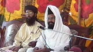 Molana Abdul Hameed Chishti bayan 04 2016 Upload Malik Arshad 03006368342