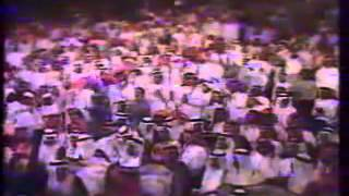 محمد عبده - فوق هام السحب