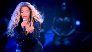 Beyoncé X10 1+1 Live At The Mrs Carter Show World Tour Full HD