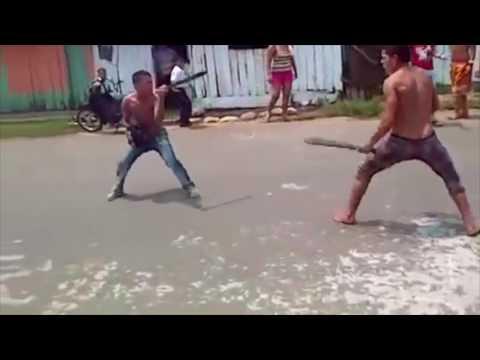 Xxx Mp4 Machete Fight 3gp Sex