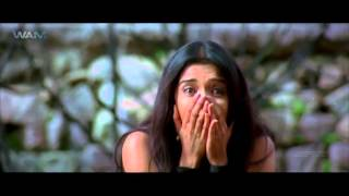 Most Wanted 2   Hindi Official Trailer 2016 [Download movies at www.MoviesHunter.IN]