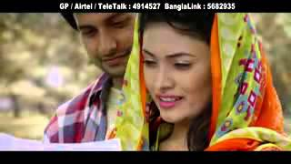 Koto Ta Hat ,  By Belal Khan   new song 2015