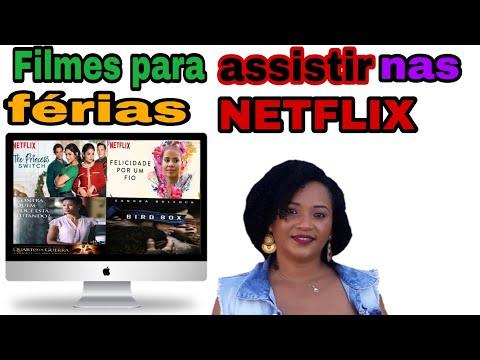 Xxx Mp4 FILMES PARA ASSISTIR NAS FÉRIAS Family Grils 3gp Sex