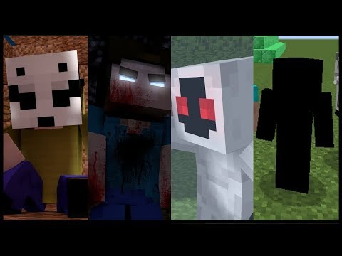 Xxx Mp4 💀 7 ATERRADORES Y REALES APARICIONES DE LICK EN MINECRAFT 😱 XBOX360 ONE PE PS4 PS3 PSVITA PC 3gp Sex