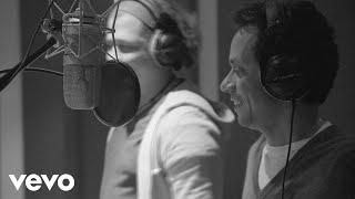 Carlos Vives - Cuando Nos Volvamos a Encontrar (Lyric Video) ft. Marc Anthony