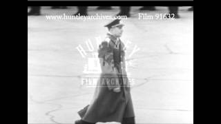 Yuri Gargarin, 1960's - Film 91632