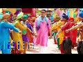 Download Video Download TOP 15 FACTS About AKSHAY KUMAR - Bollywood B Town Latest News 3GP MP4 FLV