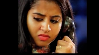 Obondhu re TOR NAAM sad song(তোর নাম)