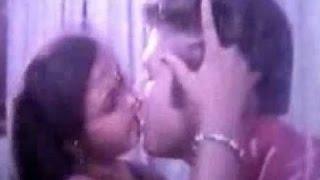 Insolite drole - সিনেমারখোলামেলাগান / bangla chanson vidéo chaud / vidéo très chaud