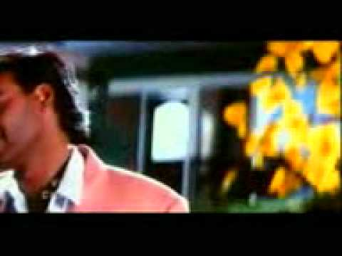 kitna haseen chehra. dilwale(01).mp4