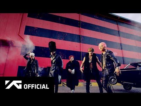 Xxx Mp4 BIGBANG 뱅뱅뱅 BANG BANG BANG M V 3gp Sex