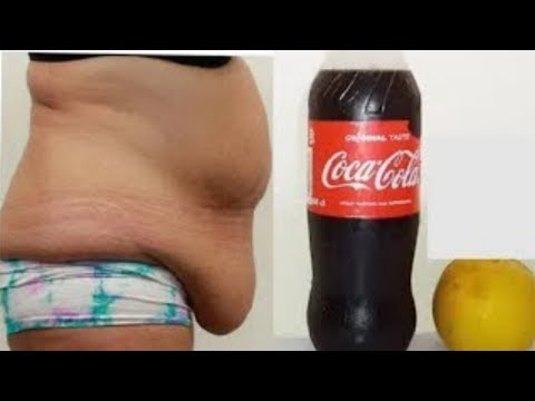 Xxx Mp4 In Just 3 Days Remove Stomach Fat Permanently Lose Weight Super Fast 3gp Sex