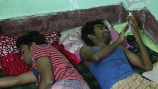 Bangla New Shortfilm Pistol, Directed by Shahriar Sohag