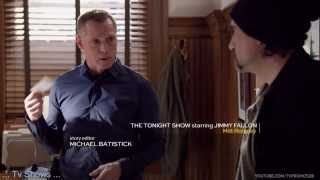 free tv shows online  Chicago PD 2x18 Promo Get Back to Even (HD)  ###