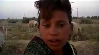 تحشيش طفل شاعر عراقي ع ماي البصرة اتحداك ماتعيده