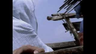 Ekti Nadir Naam(2002) Song to Ganges