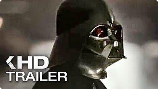 ROGUE ONE: A Star Wars Story International Trailer 2 (2016)