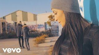 Kenza Farah - Mon Ange 2.0