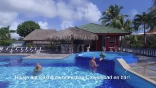 Curaçao-Recompensapark