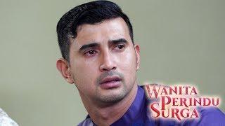 FTV Ali Syakieb: Petaka Santet Ibu Mertua - Wanita Perindu Surga Episode 16