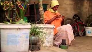DireTube Cinema - Ayderegim (አይደረግም) - Ethiopian Film NEW!