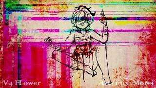 【V4 Flower】evoLve【VOCALOID COVER】