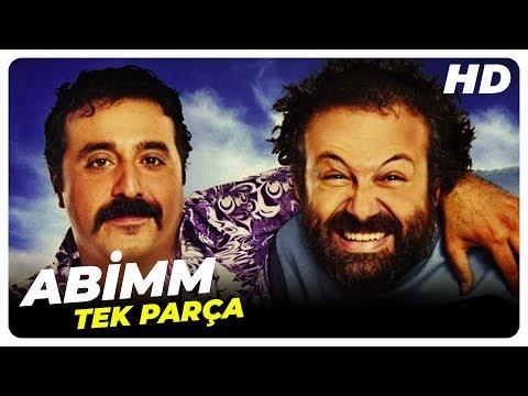 Abimm - Türk Filmi
