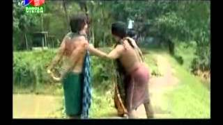 Bangla Natok Harkipta Part 5