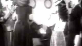 Globo Repórter (1983) - Rádio, 60 anos  inauguração e os primeiros anos