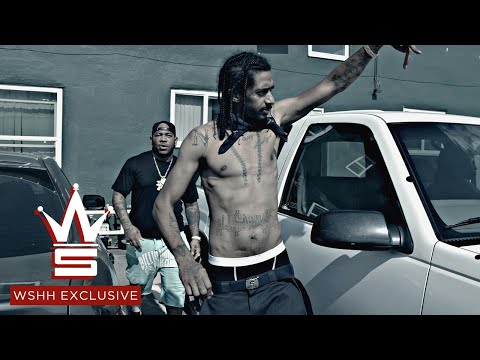 Nipsey Hussle Question 1 Feat. Snoop Dogg WSHH Exclusive Official Music Video
