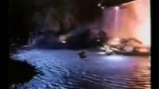Vic Morrow´s Death Video