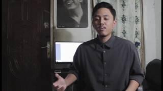 Film 3 (Alif, Lam, Mim) Review