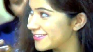 Ungli Pe Din Gin Gin [ Bhojpuri Video Song ] Ghar Duaar
