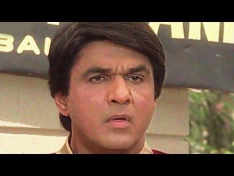 Xxx Mp4 Shaktimaan Hindi – Best Kids Tv Series Full Episode 114 शक्तिमान एपिसोड ११४ 3gp Sex