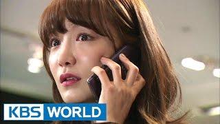 Love & Secret | 달콤한 비밀 | 甜蜜的秘密 - Ep.11 (2014.12.10) [Eng Sub / 中文字幕]