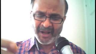 Ninaippathu Niraiverum நினைப்பது நிறைவேறும்