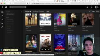 TORRENT MOVIES Reviewed 27 March 2017 (HJRR) HOT or NOT? What to Watch