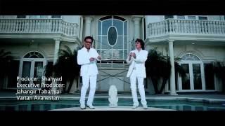 Shahram Solati & Shahyad- Mageh Nemidooni Aydeh(Officail Music Video)