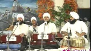 Eh Tan Man Tera By Bhai Onkar Singh Ji Una Sahib Wale
