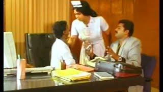 ഡോക്ടർ ഇവിടെ നേഴ്സായിട്ട് രസിച്ചിരിക്കാണോ# Malayalam Comedy Show # Malayalam Comedy Skit Stage Shows
