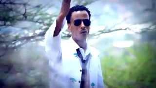 "New Oromo/Oromia Music""Hawwii Hawwiitoo"" Hasan Muhammad (2014)"