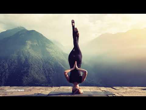 Xxx Mp4 Hang Drum Tabla Yoga Music Positive Energy Music For Meditation Healing Music 3gp Sex
