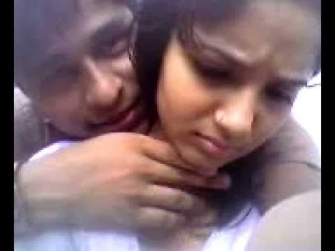 Xxx Mp4 Sangita Gopalganj BD College Girl Story 1st Part 2012 Razu Sangita 3gp Sex