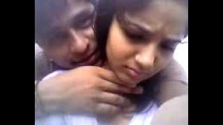 Sangita_Gopalganj_BD_College Girl_Story_1st part_2012(razu+sangita)