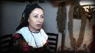 Rosia   Bihor   obicei sezatoare