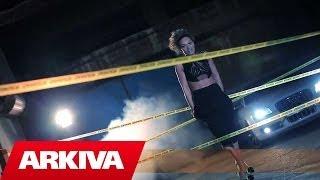 Dafina Dauti ft. Jetoni i vogel - Karamele (Official Video HD)