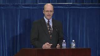NVAC Meeting Day 1, Part 6 – Vaccine Innovation: Vaccine Adjuvants