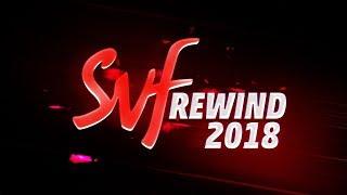 #Rewind2018 | Best Bengali Movies In 2018 | SVF